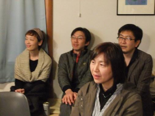 20120316-55.jpg