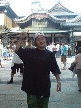 松山2009/8/1