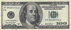 240px-Usdollar100front.jpg