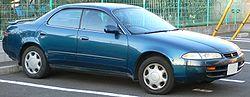 250px-1992_Toyota_Sprinter-Marino_01.jpg