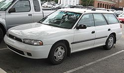 250px-2nd-Subaru-Legacy-wagon.jpg