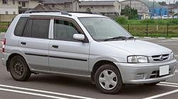 250px-Mazda_Demio_1998.jpg