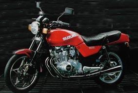 GSX250E.jpg