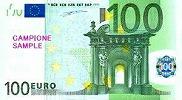 s-100euro.jpg