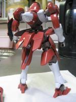 GN-XⅢ29