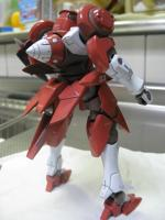 GN-XⅢ34