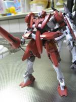 GN-XⅢ35