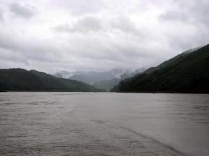 川2 RIMG1146