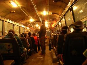 バンコクバス RIMG0019