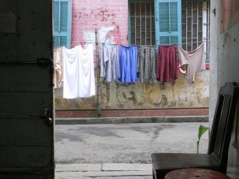 パラゴン 洗濯物 RIMG0483