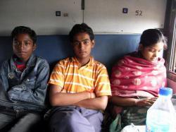 列車内インド人兄弟 RIMG0277