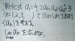 090817_m1.jpg