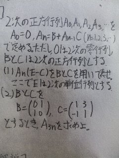 090924_m1.jpg
