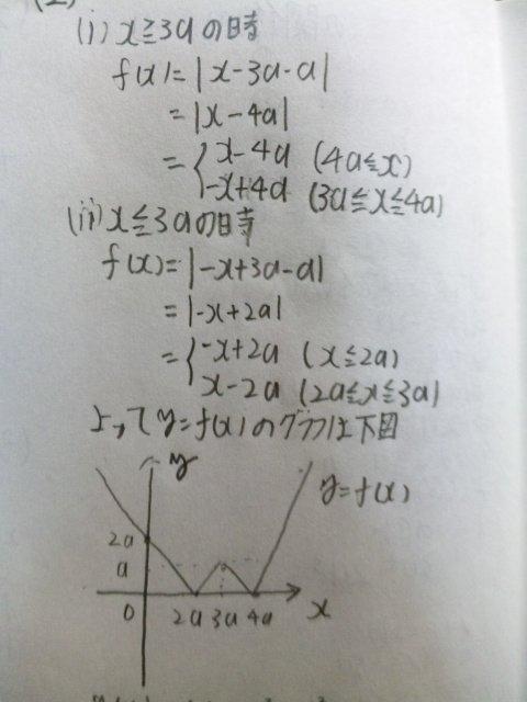 091002m4.jpg
