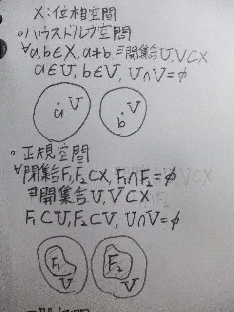 091024_m1.jpg