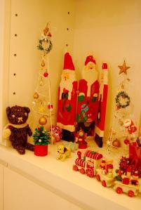2o10 クリスマス 001