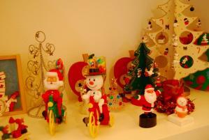 2o10 クリスマス 002