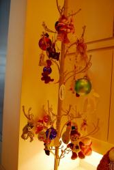2o10 クリスマス 004