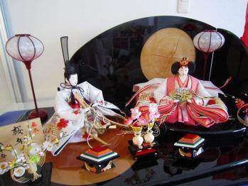 2011おひなさま 006