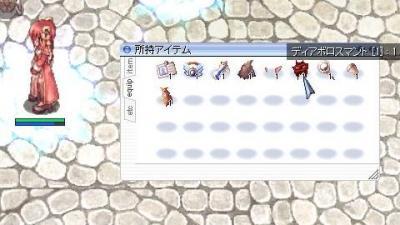 100129A.jpg