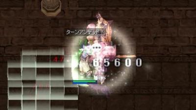100504A.jpg