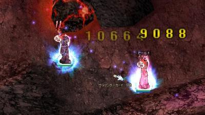 100506A.jpg