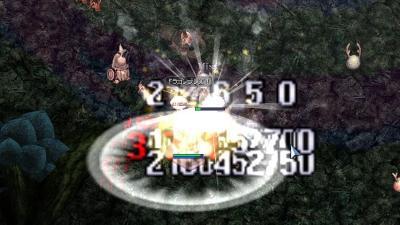 101125A.jpg