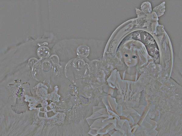 20081225_04.jpg