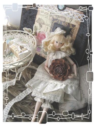 20090101_24.jpg