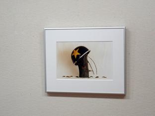 小川亮「portraits」