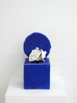 奥田美惠子「海の箱」