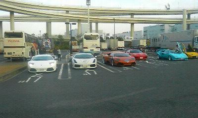 2009_12_27.jpg
