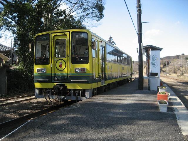 2011002.jpg