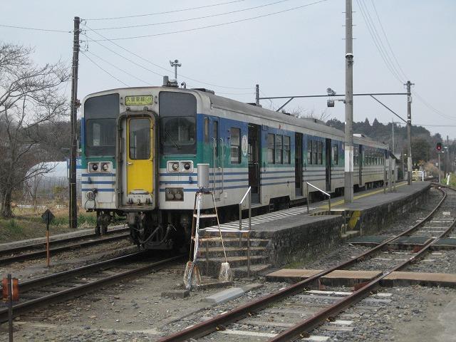 2011015.jpg
