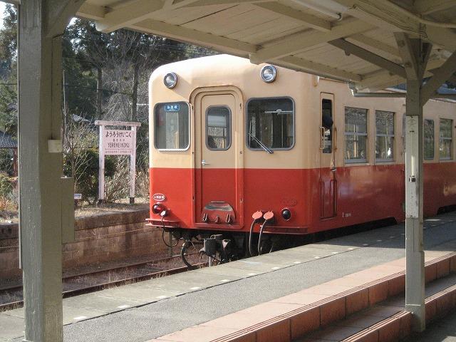 201107.jpg