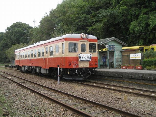 20111021.jpg
