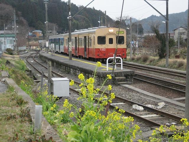 201122002.jpg