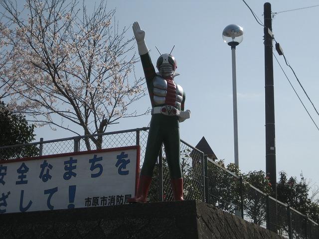 20114104.jpg
