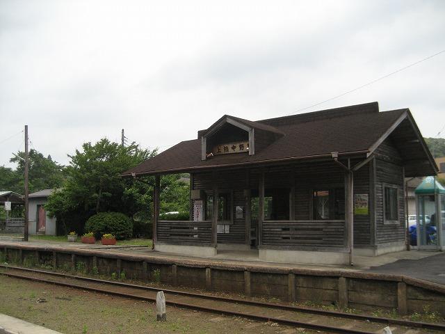 2011651.jpg