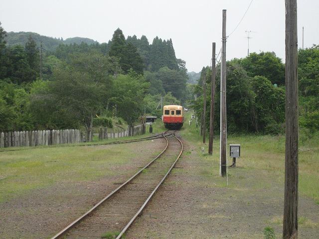 2011652.jpg