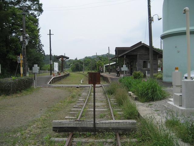 2011653.jpg