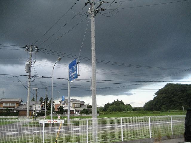 20119112.jpg