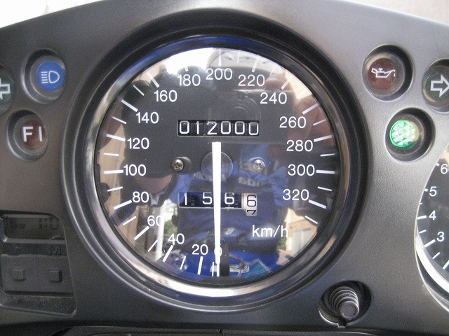s99.jpg