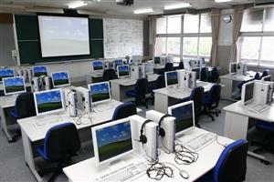 PC・LL教室