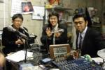 1月27日ラジオ③