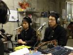 2月24日ラジオ③
