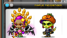 maple_101128_001.png