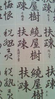 201008311112000.jpg