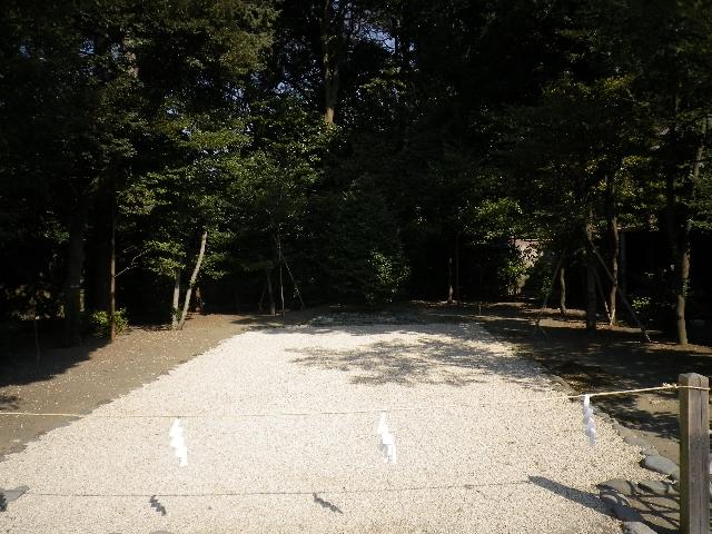 kamakura009.jpg