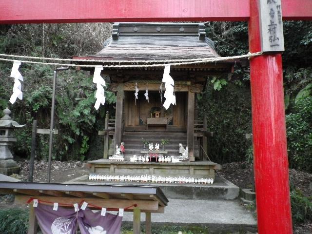 kamakura023.jpg